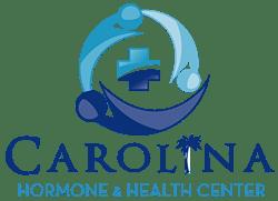 Carolina Hormone and Health Logo
